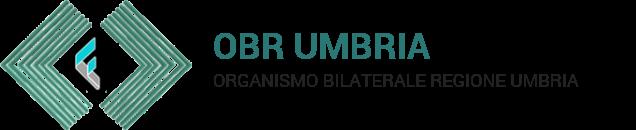 OBR UMBRIA